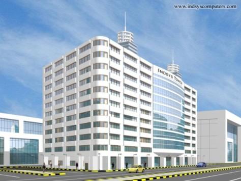Luxury-Great-Impressive-Office-Design-in-3D-590x442